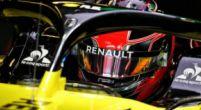 Afbeelding: Abiteboul en Prost: Toekomst van Renault in F1 lijkt nu meer gewaarborgd