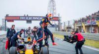 Afbeelding: ''Zonder mij was Circuit Zandvoort er niet meer geweest''