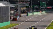 Afbeelding: Wordt dit de vervanger van de Grand Prix van China?
