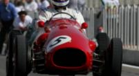 Image: GPBlog's Top 50 drivers in 50 days - #28 - Giuseppe Farina