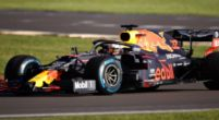 """Afbeelding: Tech-expert: """"Op aerodynamisch vlak is Red Bull de sterkste"""""""