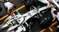 Image: Mercedes: 'Formula E engine development benefits F1 engine'