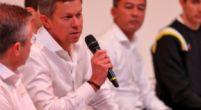 Afbeelding: Directeur van Renault voorziet een revolutie in 2021