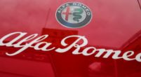 Afbeelding: Alfa Romeo komt met 'zeer rode' teaser van nieuwe wagen voor 2020