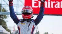 Afbeelding: MP Motorsport gaat met meervoudig winnaar voor de titel in de Formule 2