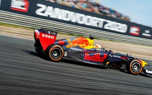 ''Wat er op Circuit Zandvoort gebeurt, is gewoon niet-Hollands''