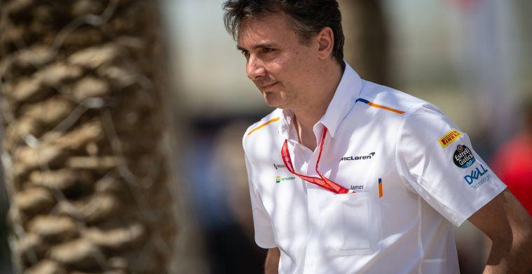 Renault krijgt eens complimenten: ''Ze hebben enorme stappen gemaakt''