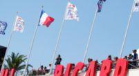 Afbeelding: Dit jaar geen saaie Franse Grand Prix? Paul Ricard is veel van plan