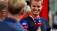 """Afbeelding: """"Vettel zit sowieso bij een topteam in 2021"""""""