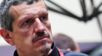 Image: Steiner hoping to apply the lessons Haas learnt in 2019