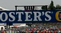 Afbeelding: Keert de Grand Prix van San Marino terug?: ''We kunnen snel handelen''