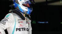 """Afbeelding: Bottas: """"Red Bull en Ferrari zullen er sowieso wel staan"""""""