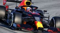 Afbeelding: Samenvatting eerste testdag: Mercedes en Verstappen maken indruk