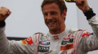 Image: GPBlog's Top 50 drivers in 50 days - #25 - Jenson Button