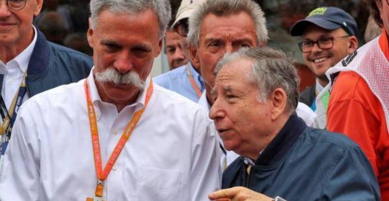 Miami Grand Prix clears crucial vote