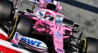 Afbeelding: Kopieert Racing Point 'grote broer' Mercedes: ''We hebben hem zelf ontworpen''