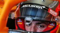 Afbeelding: Frustratie bij McLaren: ''Kleinere teams hebben de Red Bull of Mercedes van 2019''