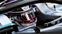 Afbeelding: Mercedes komt met innovatieve techniek: W11 onder vergrootglas van de concurrentie