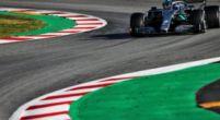 Afbeelding: 'FIA is al langere tijd op de hoogte van DAS-systeem Mercedes'