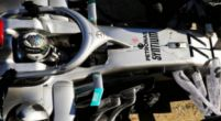 Image: Mercedes' DAS steering wheel system already illegal for 2021