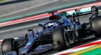 Afbeelding: Gerucht: Eerste tegenslag voor Mercedes? DAS-systeem mogelijk in 2020 al verboden