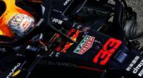 Afbeelding: Red Bull Racing hoopt volgende week wel sneller te gaan