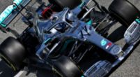 Image: Barcelona Day 3 recap: Four red flags caused, Mercedes finish week in style