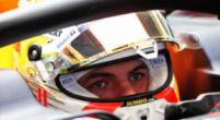 Afbeelding: F1 wintertest lunchupdate 13:00 | Schade voor Verstappen; kapotte motor Ferrari