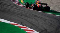 Afbeelding: Stats F1-wintertest: Ferrari twee seconden trager dan 2019, Red Bull rijdt véél