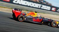 Afbeelding: Nieuwe uitdaging op Circuit Zandvoort: ''Laat teams drie keer stoppen''