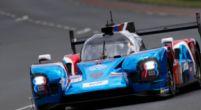 Afbeelding: Zien we binnenkort een Russisch Formule 1 team op de grid?