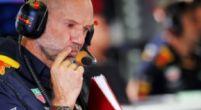 """Afbeelding: Newey baalt: """"Nog niet duidelijk of 2021-regels goed zijn voor de Formule 1"""""""