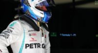 "Afbeelding: Bottas over contract: ""Het is nog te vroeg om daar over te praten"""