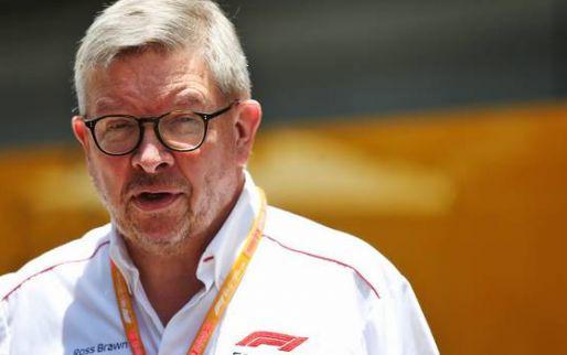 Image: Brawn insists Hamilton deserves Schumacher's F1 records