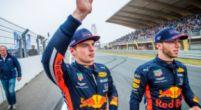 Afbeelding: Verstappen maakt begin maart eerste rondjes op Circuit Zandvoort
