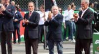 Afbeelding: FIA krijgt flinke kritiek na toestaan én direct illegaal verklaren van DAS-systeem