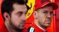 """Afbeelding: Minardi stelt vast: """"Ik zie geen open deuren voor Vettel meer"""""""