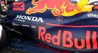 Afbeelding: Honda blijkt de betrouwbaarste motor te zijn