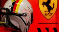Afbeelding: Ferrari sluit musea en schort fabriekstours op vanwege coronavirus