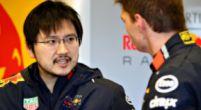 """Afbeelding: Honda neemt aanblijven Verstappen mee in beslissing: """"We zijn erg blij met Max"""""""
