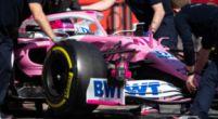 Afbeelding: Teams uiten zorgen richting FIA over uitwisselen personeel