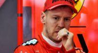 Afbeelding: Ferrari maakt bekend op welke dagen de coureurs in actie komen