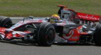 Afbeelding: Terugblik 2007-2008 deel 3: Hamilton de fenomenale rookie