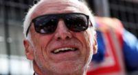 Afbeelding: Gaat Red Bull ook televisierechten voor de Formule 1 aanschaffen?