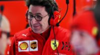 Afbeelding: Ferrari gaat teamorders gebruiken als het moet