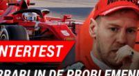 Afbeelding: Weekly Roundup | Mercedes bovenaan en heeft Verstappen kans op de titelstrijd?