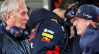 "Image: Marko: Red Bull to drive ""Melbourne trim"" on Friday of second test"
