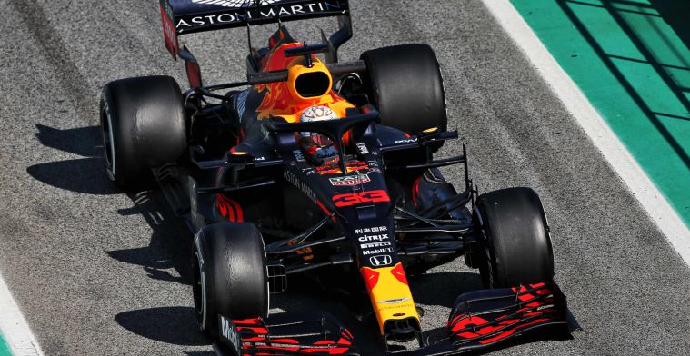 Voorbeschouwing: Dit moet je weten voor de tweede Formule 1 testweek in Barcelona