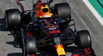 Afbeelding: Voorbeschouwing: Dit moet je weten voor de tweede Formule 1 testweek in Barcelona