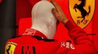 Afbeelding: Gerucht: 'Vettel komt woensdag met mededeling over toekomst'